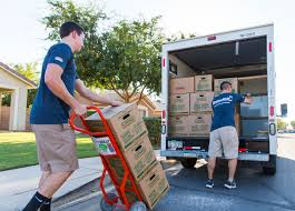 3 Best Removalists in Gold Coast, QLD ...